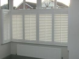 Country Curtains North Main Street Warrington Pa by 82 Best Cafe Style Shutters Complimenting Room Layouts Images On