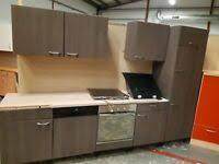 küchen gebrauchte möbel gebraucht kaufen ebay kleinanzeigen
