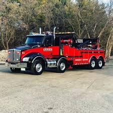100 Lynch Truck Center Home Facebook