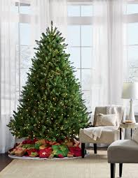 Spiral Christmas Trees Kmart by Holiday Time Christmas Tree Replacement Parts Christmas Ideas