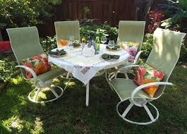 Patio Furniture Sling Replacement Houston by Chair Care Patio Dallas Tx 75247 Yp Com