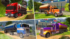 Uphill Oil Truck Simulator - Transporter 2018 App Ranking And Store ... Road Truck Simulator 3d Games Google Play Store Revenue Download Get Rid Of Monster Problems Once And For All Euro Driver Ovilex Software Mobile Desktop And Web 15 Best Free Android Tv Game App Which Played With Gamepad Videos For Kids Youtube Gameplay 10 Cool Car 2017 Depot Parking Log Apk Download Simulation Game 2016 American Online Arcade At Soccer Sports How To Play 2 Online Ets Multiplayer Wars America Vs Russia