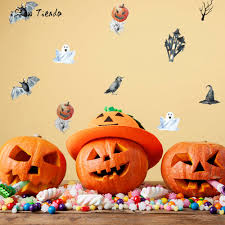 Quotes For Halloween Pictures by Bats Quotes Promotion Shop For Promotional Bats Quotes On