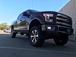 Automotive Accessories Memphis Tn - Best Accessories 2017 Truck Accsories All Star Car Audio Cjr Home Facebook Custom Richmond Va Best 2017 Jses Muffler 1 300 N Mccoll Rd Mcallen Pickup Hh Accessory Center Hueytown Al 1501 Allison Rpmtruck Beat Chevrolet Silverado Collection Road Usa And Street H 896 County 437 Cullman 35055 Ypcom South Bay Tops 23308 Normandie Ave Torrance Ca Montgomery 698 Eastern
