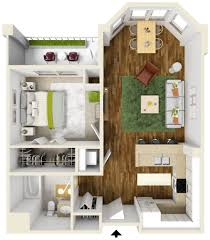 One Bedroom Apartments Morgantown Wv by Bedroom Ideas One Bedroom Apartments Awe Inspiring Studio Apts