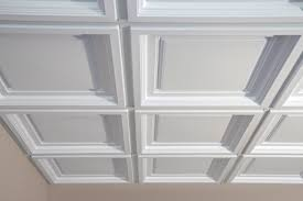 pictures on drop ceiling tiles free home designs photos ideas