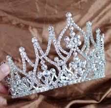 quinceanera crowns lookup beforebuying