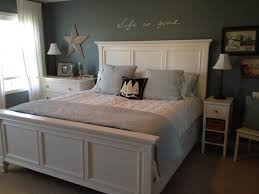 Pottery Barn Bedroom Set - Myfavoriteheadache.com ... Diy Upholstered Daybed With Trundle Canada Raleigh A Cozy Contemporary Bedroom In San Francisco Pottery Barn Master Decorate My House Bedrooms Wingback Bed Skyline Fniture Reviews Set Myfavoriteadachecom Chandeliers Kitchen Table Chandelier Height Frame Slipcover Using Chic Stores For Home Anatomy Of A And Catalog Headboards Courtney Out Loud Pottery Barn Bedrooms Savaeorg Beds Ashby Sleigh Rustic Pine Finish