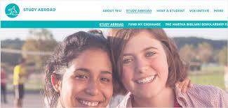 51 Best Highschool Volunteering Youth For Understanding