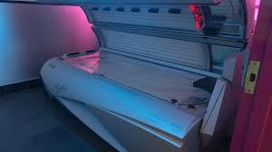 Planet Fitness Hydromassage Beds by Philadelphia Mayfair Pa Planet Fitness