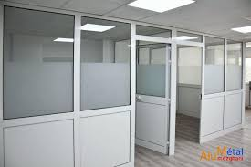 stock bureau maroc separation bureau acoustique affordable best with