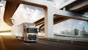 UD Trucks Launches The New Quon Ud Trucks Wikipedia To End Us Truck Imports Fleet Owner Quester Announces New Quon Heavyduty Truck Japan Automotive Daily Bucket Boom Tagged Make Trucks Bv Llc Extra Mile Challenge 2017 Malaysian Winner To Compete In Volvo Launches For Growth Markets Aoevolution Used 2010 2300lp In Jacksonville Fl