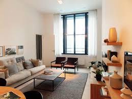appartement 2 chambres bruxelles appartement à louer à bruxelles 2 chambres 91m 1 550