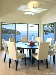 Large Size Of Dining Room Set Collection Marble Table Top Design Ideas Remodel Pictures Glass Houzz Sets Inspirational Morning Furniture