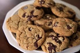 fossilfuelschocchipmining cookies april1200x900