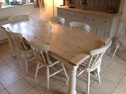 Old Kitchen Table And Chairs Vintage Retro 1950s Chrome Grayyellow Ding Kitchen Table Interior Of An Old House Cluding Two Chairs And A Kitchen Lovely Ding Table 4 Solid Oak Extendable In Grantham Lincolnshire Gumtree Tables And Chair Sets Millennium Old World 7pc Chairs Luxury Weird Restoring Themes Of Homes Dwell Eiffel Style With 1920 Antique Uberraschend Wooden Best Room The Brick Fniture Company