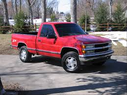 How To Find A Specific Older Vehicle To Buy - CamaroZ28.Com Message ... Used 1998 Chevrolet K1500 4x4 Truck For Sale 32636b S10 Wikipedia Used Chevrolet 3500hd For Sale 1945 2017 Chevy Silverado 1500 Z71 4wd Lt Crew Cab Chet Driving School For Gezginturknet Ext Cab Silverado Id 13124 2000 Chevy Crew Cab 4x4 Sold Youtube How Rare Is Z71 Forum Regular Tuck Ideas Pinterest 1999 2500 Fresh New Pre Owned Models Ck K2500 In Indigo Blue Ext Pickup Truck It