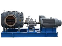 Dresser Roots Blowers Compressors by Howden Roots Blowers R U0026m Equipment Company