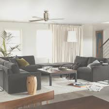 living room cook brothers living room sets decor idea stunning