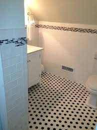 tiles carrara white 2 inch hexagon mosaic tile honed installing