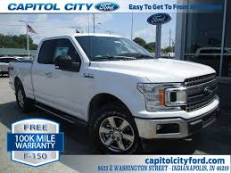New 2018 Ford F-150 XLT For Sale/Lease Indianapolis, IN | VIN ... In Case You Missed It President Obama At Kansas City Ford Plant Img_20131215_174046jpg Photo By Stana_ts Nice Rides Pinterest New 2018 F150 Supercrew 55 Box Xlt Truck Mobile Fseries Editorial Otography Image Of Broken 94199662 2015 Now Made The Assembly As Well Capitol Commercial Work Trucks And Vans Used Dealer In Shawnee Near Seminole Midwest Mcloud Edmton Alberta Cars Suvs Sales Photos 50 Ford Ielligent Oil Life Monitor Yp6v Shahiinfo Truck_city Twitter