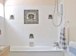 6x6 ceramic tile tile 8x8 6x6 ceramic tile 4x4 tiles useful 6x6