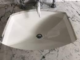 Reglaze Sink Orange County by Bath Tub Shower Sink Tile Refinishing Resurfacing
