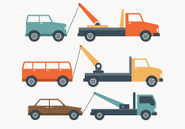 Tow Truck Icon Free Vector Art - (25082 Free Downloads) Tow Truck Stock Vectors Royalty Free Illustrations Supporting Ovarian Cancer Marietta Wrecker Service Logos Towing Images Stock Photos Vectors Shutterstock Dannys 1965 Tonka Aa Truck With Red Hoist Reps Design Studios Blem Vector Image Vecrstock Upmarket Professional Logo For Prime Towing Recovery By Icon Art 25082 Downloads North American Car Utility And Of The Year Awards Nactoy Handpainted Logo 52416 Transprent Png Vintage Car Tow Blems Logos