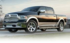 100 Nada Book Value Truck Ram Dealers Happy To Have 1500 Classic Pickup To Sell
