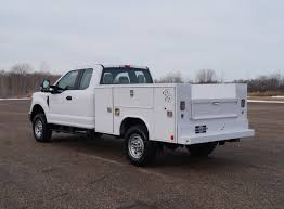2017 Ford F250, Dassel MN - 5001463510 - CommercialTruckTrader.com Flex Fuel Toyota Tundra Crewmax 57l V8 Ffv For Sale Used Cars Truck Dealership Mesa Apache Junction Phoenix Az 100 Coolest Of Barrettjacksons 2016 Scottsdale Auction Isuzu Trucks In On Buyllsearch Chevy Diesel For Sale In Custom Lifted Stock Vehicles 85022 Street Eats Food Festival Near Golf Homes 9 Sixfigure Chevrolet 2010 Ford F150 4wd Supercrew 145 Platinum At Red Rock