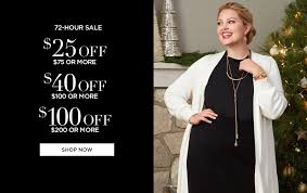 Catherines® Affordable Plus Size Clothing & Fashion For Women ... 303550 Hempstead Tpke Levittown Ny 11756 Freestanding Wedding Venues Reviews For At Hayloft On The Arch Lauren Jeff Police Arrest Man In Fatal Carle Place Hitandrun I Rember These Floors From When Was A Child Houses Want Home Barn Bridge Event Venue Plus Size Fashion Womens Clothing Sizes Avenue 28 Best A Time Of Innonce Confidences Growing Up Emily Sears Tight Dress Out West Hollywood Bernard Hoffmann Life Magazine Levey Family Front