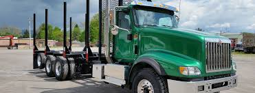 Truck | Newlons International | Elkins, WV | One Stop For Parts ... Bake August 2017 Custom Built Attenuator Trucks Tma Crash For Sale Jordan Truck Sales Used Inc Midatlantic Truck Sales Pasadena Md 21122 Car Dealership And Goodman Tractor Amelia Virginia Family Owned Operated Midstate Chevrolet Buick Summersville Flatwoods Weston Sutton Van Suvs Dealer In Des Moines Ia Toms Auto Cassone Equipment Ronkoma Ny Number One Fwc Atlantic 1 Chevy On Long Island Peterbilt Centers