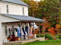Yoder Sheds Richfield Springs Ny 1069 best nan noel images on pinterest amish country amish and