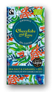 Top 10 Healthy Chocolate Bars (yes, You Read That Right!) | Www ... Buy Gluten Free Vegan Chocolate Online Free2b Foods Amazoncom Cadbury Dairy Milk Egg N Spoon Double 4 Hershey Candy Bar Variety Pack Rsheys Superfood Nut Granola Bars Recipe Ambitious Kitchen Tumblr_line_owa6nawu1j1r77ofs_1280jpg Top 10 Best Survival Surviveuk 100 Photos All About Home Design Jmhafencom Selling Brands In The World Youtube Things Foodee A Deecoded Life Broken Nuts Isolated On Stock Photo 6640027 25 Bar Brands Ideas On Pinterest