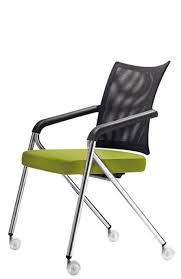 chaise salle de r union chaise de reunion chaise de runion with chaise de reunion siges de