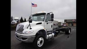 2018 INTERNATIONAL 4300 EVERETT WA | Vehicle Details | Motor Trucks ... 2018 Intertional 4300 Everett Wa Vehicle Details Motor Trucks 2006 Intertional Cf600 Single Axle Box Truck For Sale By Arthur Commercial Sale Used 2009 Lp Box Van Truck For Sale In New 2000 4700 26 4400sba Tandem Refrigerated 2013 Ms 6427 7069 4400 2015 Van In Indiana For Maryland Best Resource New And Used Sales Parts Service Repair