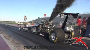 These Drag Racing Semi Trucks Are Rolling Coal Like The Big Rig ... Bandit Big Rig Series Truck Racing Teams Pinterest Trucks And Taking Rigs Shorttrack Speed Sport Big Rc Trucks Racing Motocross Style Dailymotion Video This Mdblowing Audi Could Be The Future Of Maxim Ass Fans By Clyde Coman Trading Paints Peterbilt Stewart Haas Nascar Transporter Hauler Race New Rare Tyco Chase Semi Police Electric Europeanbigtrucks European Chamionship 2010 The Kevs Bench Trophy Next Thing Car Action Photos From Vintage At Anderson Motor