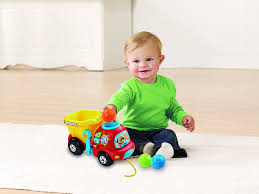 VTech Baby 166503 Put And Take Dumper Truck - Multicolour: Amazon.co ... China Little Baby Colorful Plastic Excavator Toys Diecast Truck Toy Cat Driver Oh Photography By Michele Learn Colors With And Balls Ball Toy Truck For Baby Cot In The Room Stock Photo 166428215 Alamy Viga Wooden Crane With Magnetic Blocks Vegas Infant Child Boy Toddler Big Car Image Studio The Newest Trucks Collection Youtube Moover Earth Nest Maxitruck Kipplaster Kinderfahrzeug Spielzeug Walker Les Jolis Pas Beaux Moulin Roty Pas Beach Oversized Cstruction Vehicle Dump In Dirt Picture