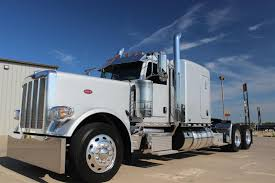 FOR SALE 2017 Peterbilt 389 Flat Top 550hp 18 Speed 23 Gauges Owner ... Used Semi Trucks For Sale By Owner In Nc New Car Dealership In Leduc Schwab Gm Great Selection Our Heavy Duty Calgary Volvo For By Expensive 100 Texas Trending Peterbilt 379exhd Luxury Best Dump Equipmenttradercom Ari Legacy Sleepers 2000 Freightliner Fld120 Semi Truck Sale Sold At Auction April Rigs Kids Truck Show Rhpinterestcom Call Rhyoutubecom