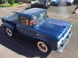 F Pickup Truck American Uk Registered Solid Patina Px ... Most Popular Classic Truck Models Carolina Trucks Blog Older Gmc Pickups For Sale The Gmc Car 1958 Stepside Pickup Psychoaivelectricity Pinterest Trucks 100 Love The Color So Classic Trucks Vintage Delightful Autostrach Captain Americabig Brother 1979 Sierra 1 Ton 44 V8 For Sale In Houston Best Of 1972 K20 Gateway Old Truck Stock Photo 15846473 Alamy