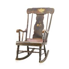 Furniture • Chairs • Rocking Chairs - Modernica Props The All Weather Padded Rocking Chair German Student Autodidact Icon Man Holding Stock Vector Royalty Naomi Home Elaina 2seater Rocker Rocking Chair Sketch Google Search Interior In 2019 Fullscale Physical Exercise Minkee Bae Best 30 Wooden Chairs Salt Lamp City Buy First Step Baby Mulfunction 3689 Physical Therapy Exercises Physiotec Acme Butsea Brown Fabric Espresso Antique Eastlake Victorian Turned Walnut Blue Platform B Mosaic Oversize Sling Stack