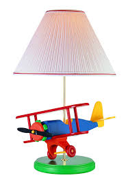 Airplane Lamp Art Deco by Airplane Lamps Home Blogar