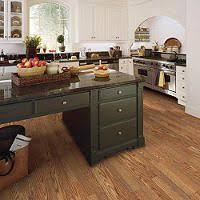 Sams Club Laminate Flooring Cherry by Traditional Living Premium Laminate U2013 Golden Amber Oak 10mm