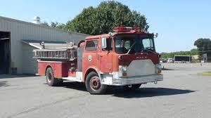 1975 Mack Tanker Pumper Firetruck - Tag# 54148 - YouTube Show Posts Crash_override Bangshiftcom This 1933 Mack Bg Firetruck Is In Amazing Shape To Vintage Fire Truck Could Be Yours Courtesy Of Bring A Curbside Classic The Almost Immortal Ford Cseries B68 Firetruck Trucks For Sale Bigmatruckscom Fire Rescue Trucks For Sale Trucks 1967 Mack Firetruck Sale Bessemer Alabama United States Motors For 34 Cool Hd Wallpaper Listtoday Used Command Apparatus Buy Sell