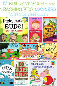 Recommended Halloween Books For Toddlers by 18 Fun Activities That Teach Good Manners Manners Fun