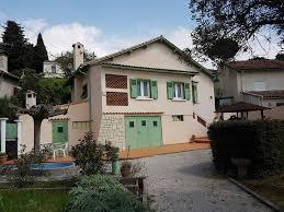 vente de maison ancienne 3 chambres à rénover roquefort la bédoule
