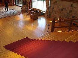 Bona Cork Floor Sealer by Bona Mega