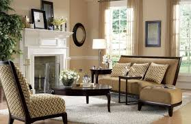Red Black And Silver Living Room Ideas living room eye catching living room decorating ideas rustic