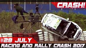 Best Of Monster Truck / Fails, Crash And Backflips To 2013 ... Taxi 3 Monster Trucks Wiki Fandom Powered By Wikia Truck Fails Crash And Backflips 2017 Youtube Monster Truck Fails Wheel Falls Off Jukin Media El Toro Loco Bed All Wood Vs Fail Video Dailymotion Destruction Android Apps On Google Play Amazing Crashes Tractor Beamng Drive Crushing Cars Jumps Fails Hsp 116 Scale 4wd 24ghz Rc Electric Road 94186 5 People Reported Dead In Tragic Stunt Gone Bad