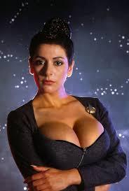 Star Trek The Next Generation Lower Decks by 2386 Best Star Trek Images On Pinterest Trekking Star Trek